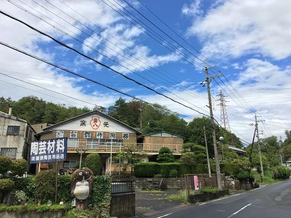 20170808_taihuu_01_2017-08-08_13-15-26_945.jpeg