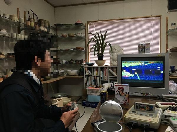20180106_game_04_2018-01-04_15-02-09_426_01.jpg
