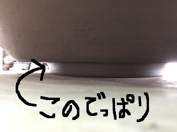 20180611_kansou_04_IMG_5833_01.jpg