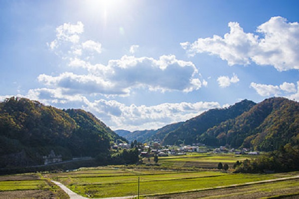20180717_inaka_01_2014-11-landscape-free-photo2-thumbnail.jpg