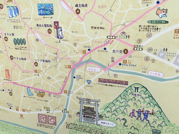 20181213_map_03_IMG_7086.JPG