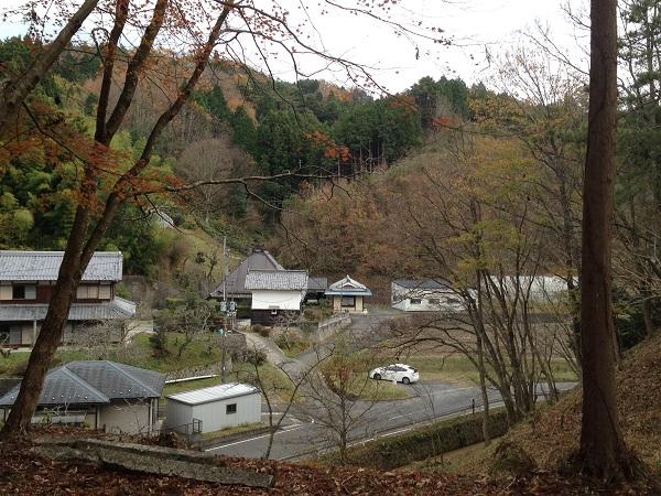 20151214_tarao_01.jpg